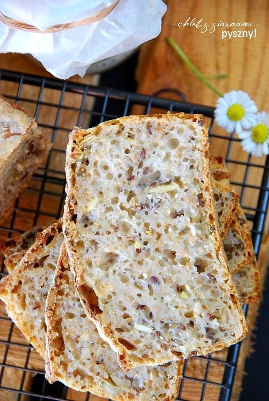 chleb z ziarnami2
