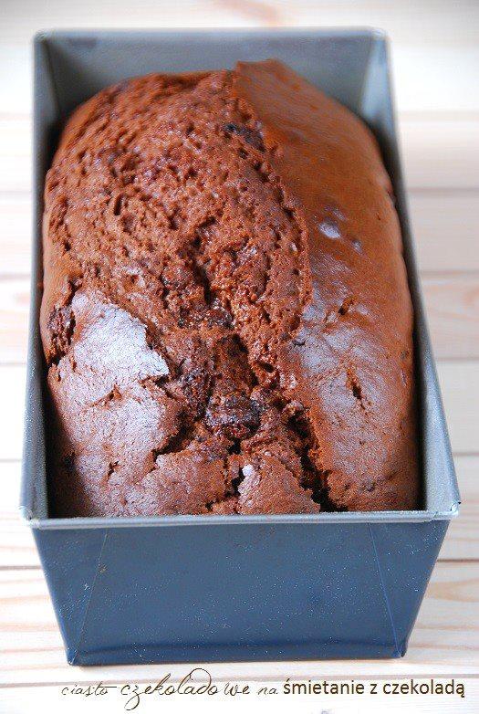 na śmietanie z czekoladą2