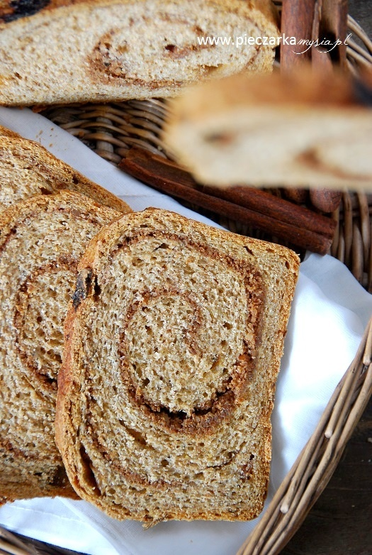 slodki chleb cynamonowy00