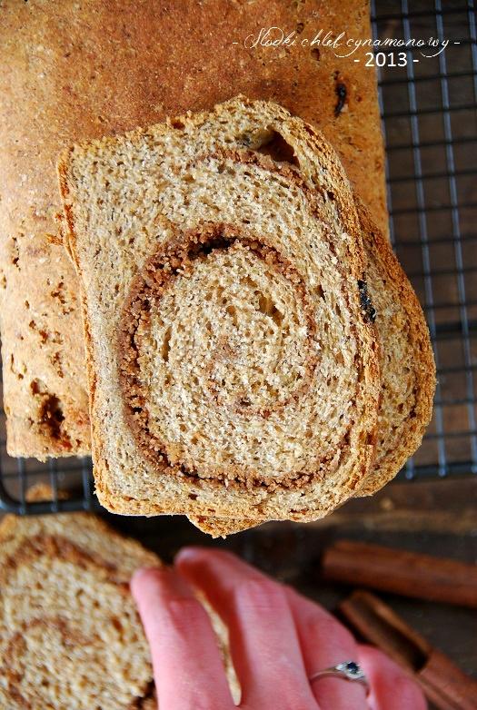 slodki chleb cynamonowy2