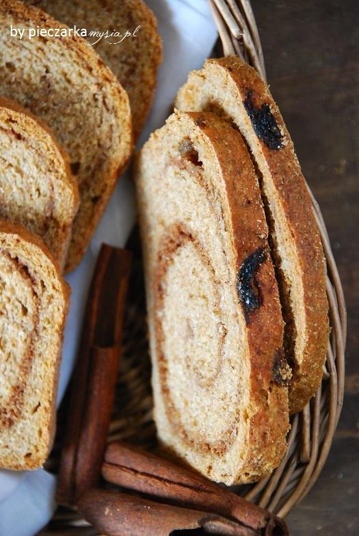 slodki chleb cynamonowy4