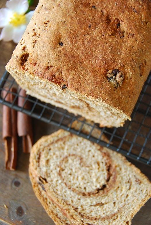 slodki chleb cynamonowy5