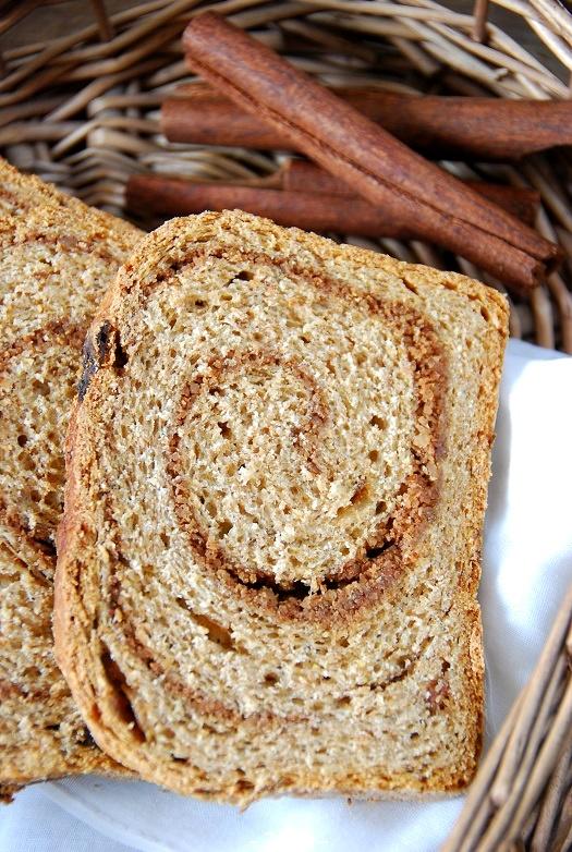slodki chleb cynamonowy6 (2)