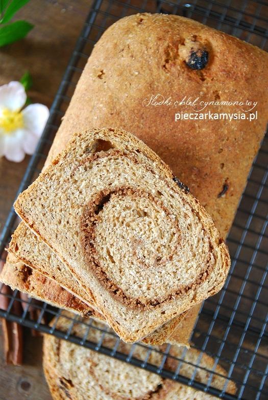 slodki chleb cynamonowy6