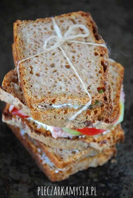 Chleb z zaparką i słoneczkiem1