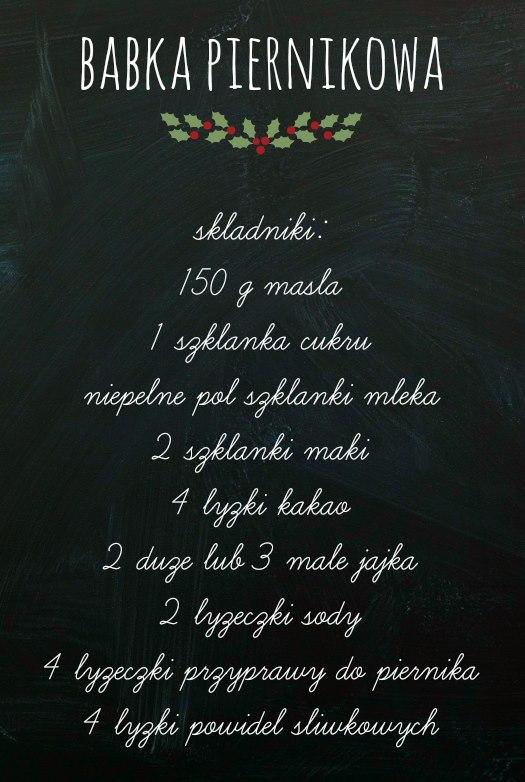 babka piernikowa3