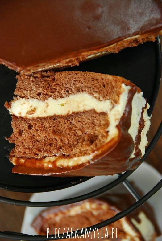 ciasto Milka3