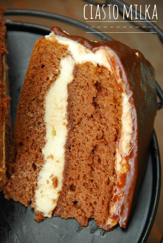 ciasto Milka4