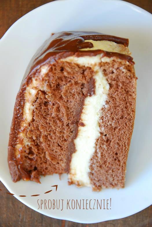 ciasto Milka6