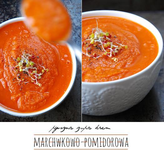 krem marchewkow-pomidorowy2