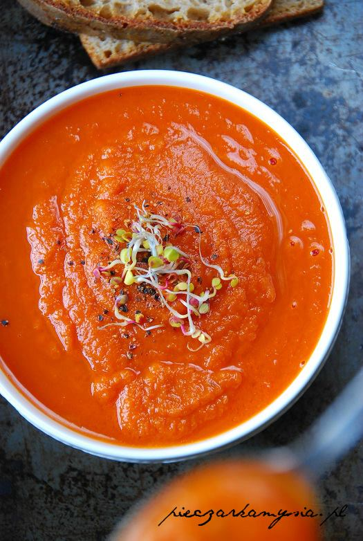krem marchewkow-pomidorowy3