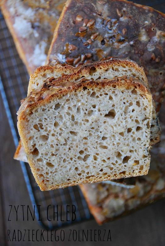 zytni chleb radzieckiego zolnierza5
