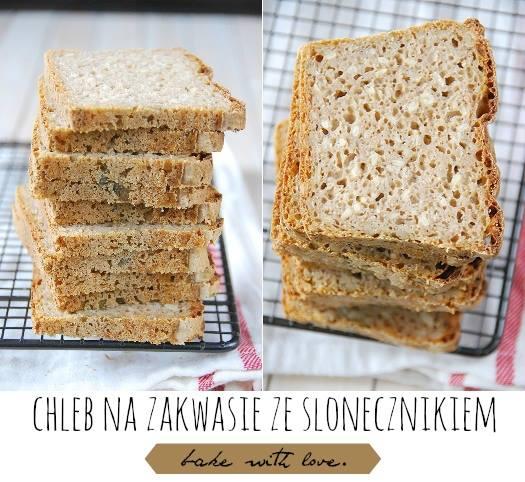 chleb z ziarnami pszenno-zytni 2