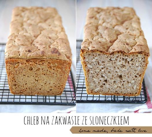 chleb z ziarnami pszenno-zytni 4