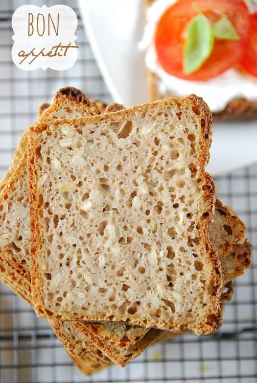 chleb z ziarnami pszenno-zytni 5