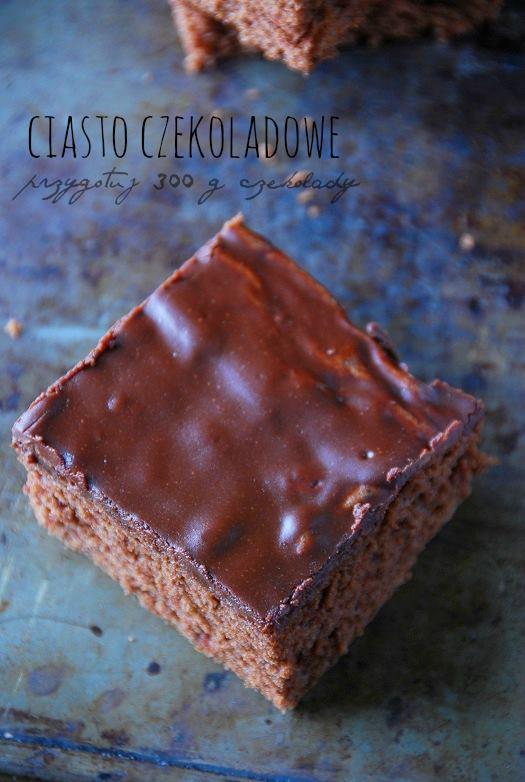 ciasto czekoladowe51