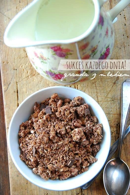 granola czekoladowa3