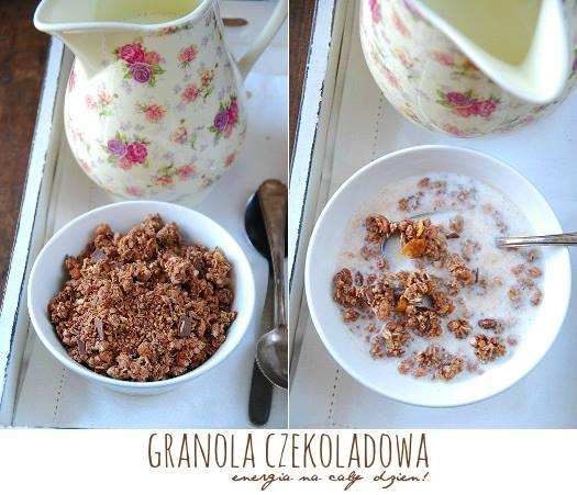 granola czekoladowa41