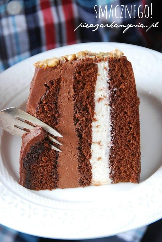 tort czekoladowy z nutella i mascarpone410