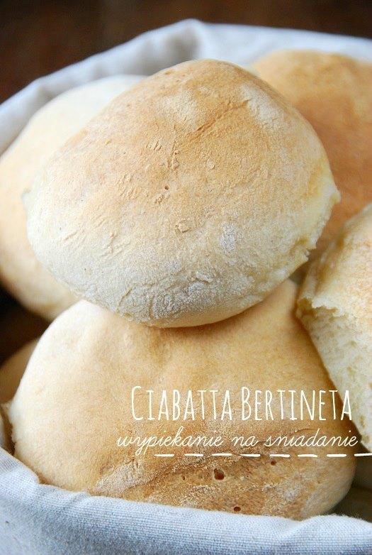 Ciabatta Bertineta5