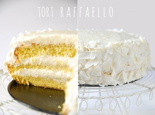 tort raffaello5
