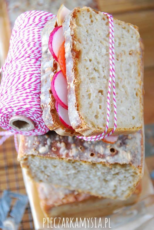 domowy chleb na zakwasie pyszny3
