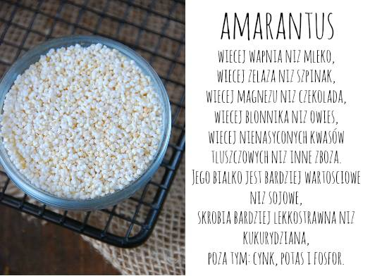 chleb z amarantusem3
