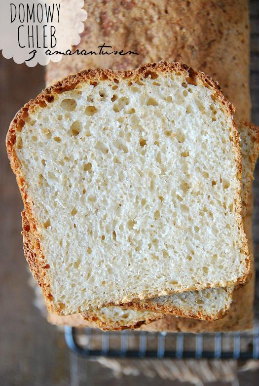 chleb z amarantusem4